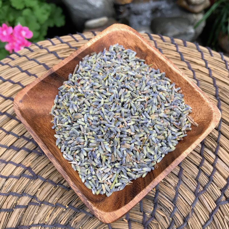everything_soulful_aura_cleanse_smudge_lavender