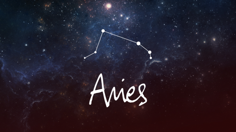 Everything_soulful_horoscope_Sept_2018_aries