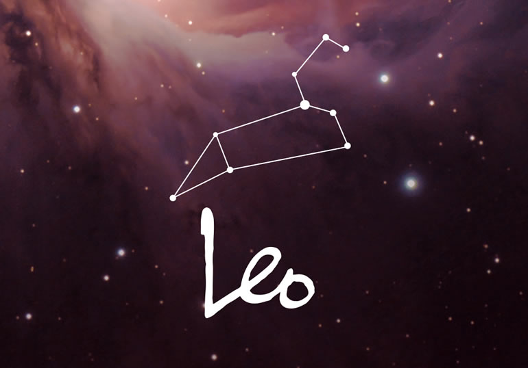 Everything_soulful_horoscope_Sept_2018_leo
