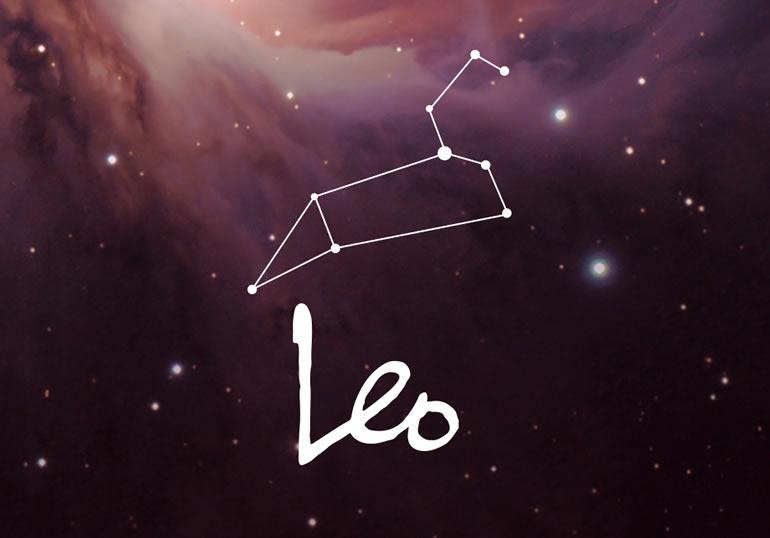 Everything_soulful_horoscope_Sept_2018_leo