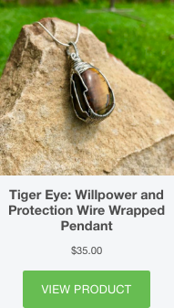 Everything_soulful_tiger_eye_wrapped_buy_button