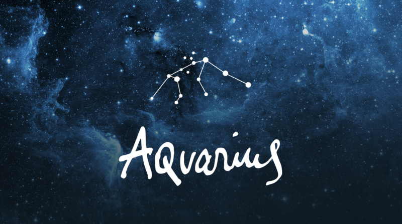 everything_soulful_horoscope_Sept_2018_aquarius