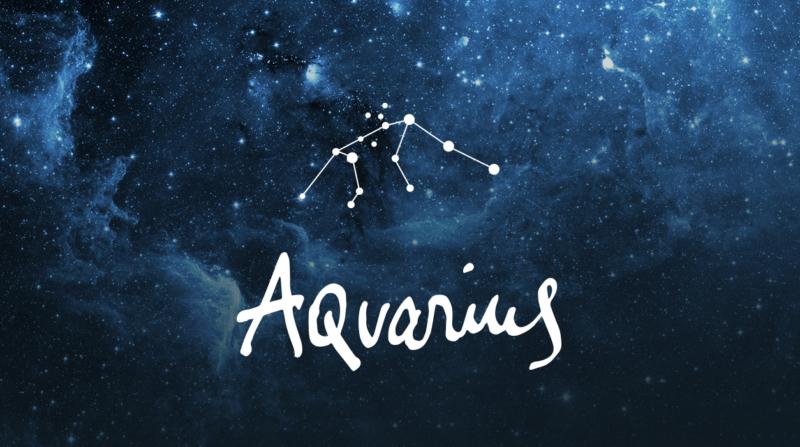 everything_soulful_horoscope_Sept_2018_aquarius