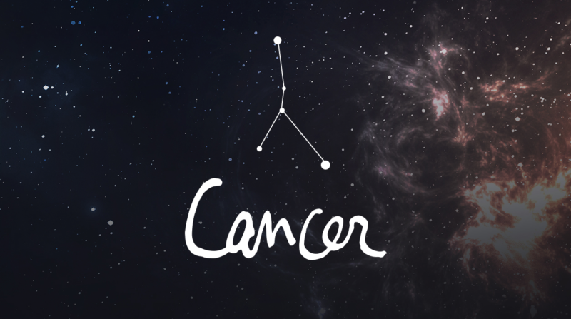 everything_soulful_horoscope_Sept_2018_cancer