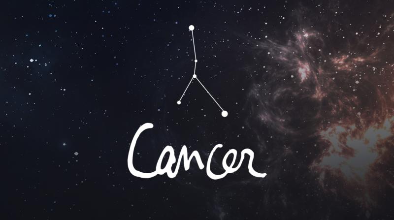 everything_soulful_horoscope_Sept_2018_cancer