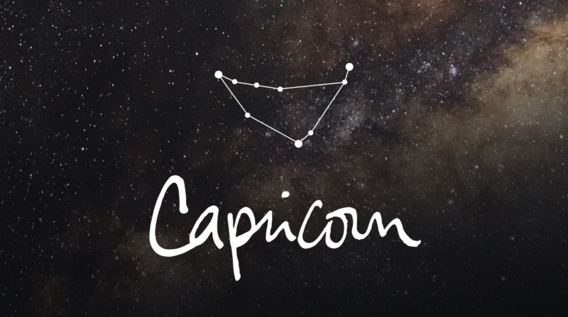 everything_soulful_horoscope_Sept_2018_capricorn