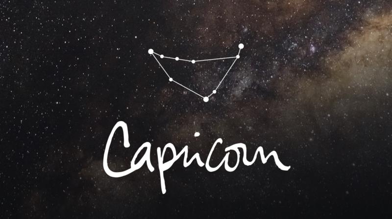 everything_soulful_horoscope_Sept_2018_capricorn