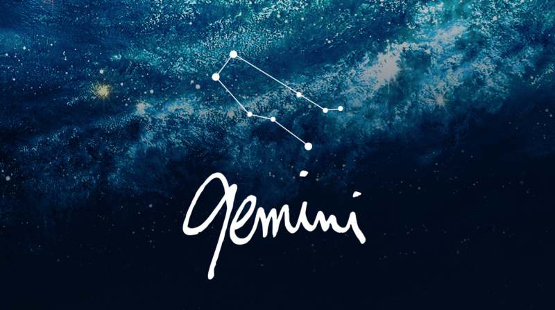 everything_soulful_horoscope_Sept_2018_gemini