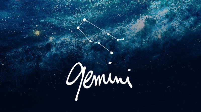 everything_soulful_horoscope_Sept_2018_gemini