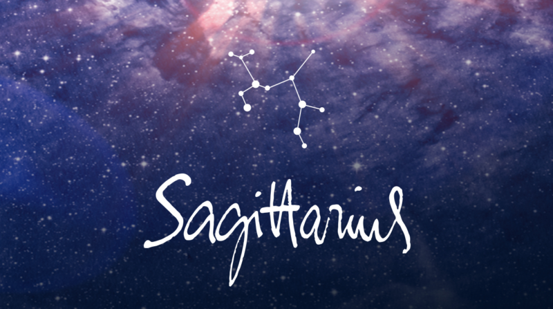 everything_soulful_horoscope_Sept_2018_sagittarius