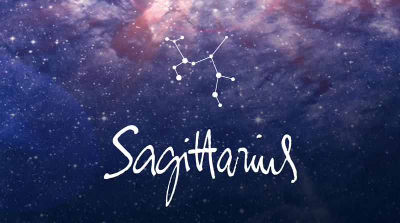 everything_soulful_horoscope_Sept_2018_sagittarius
