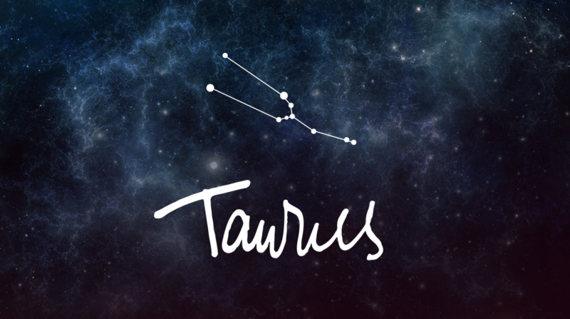 everything_soulful_horoscope_Sept_2018_taurus