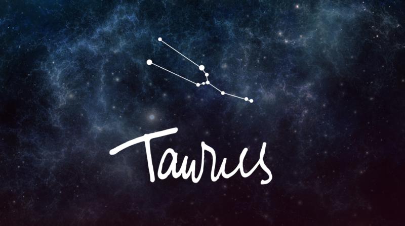 everything_soulful_horoscope_Sept_2018_taurus