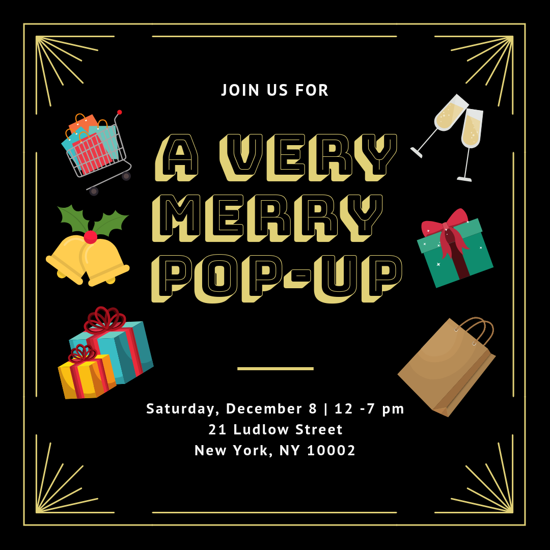 everything_soulful_Very Merry Pop Up