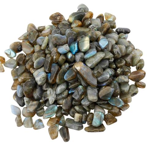 everything_soulful_labradorite_ chips