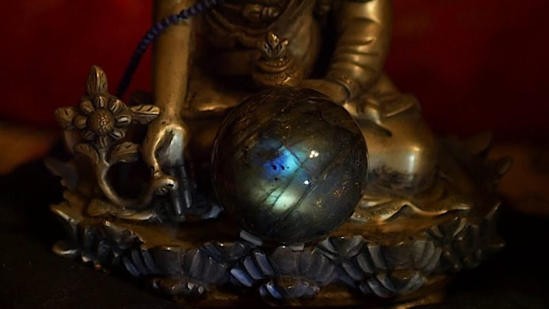 everything_soulful_labradorite_meditation