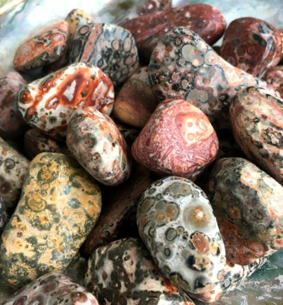 everything_soulful_leopardskin_jasper