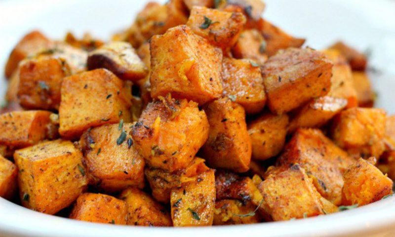 everything_soulful_sweet_potatoe_cinnamon_turmeric