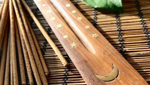 Sandalwood: Enhance Your Spiritual Awareness