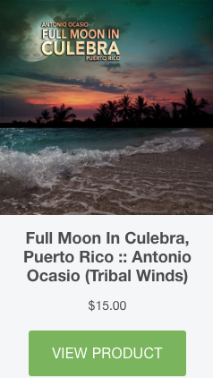 everything_soulful_full_moon_culebra