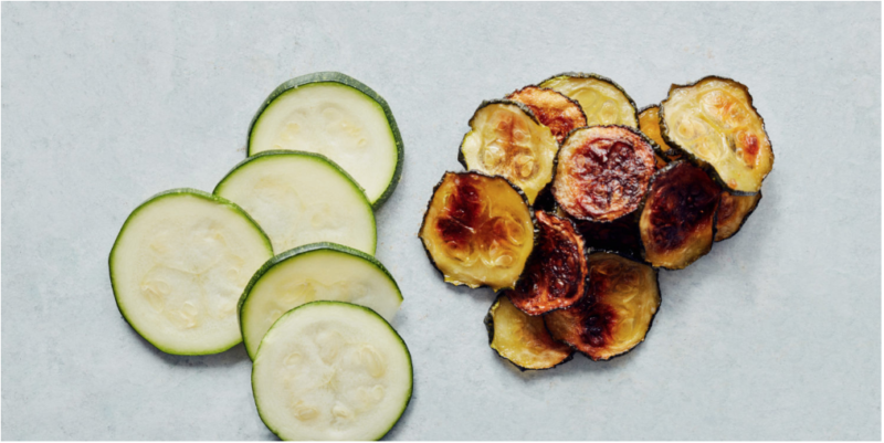 everything_soulful_homemade_veggie_chips_zuchinni