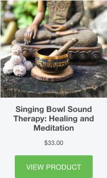 evertything_soulful_singing_bowl
