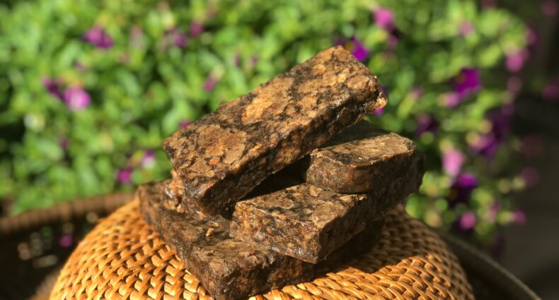 everything_soulful_african_black_soap