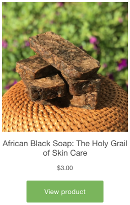 https://www.everythingsoulfulshop.com/products/all-everything soulful-natural-african-black-soap