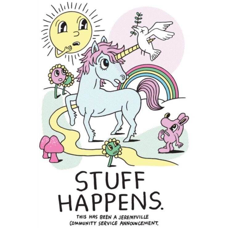 everything_soulful_stuff_happens_jeremyville