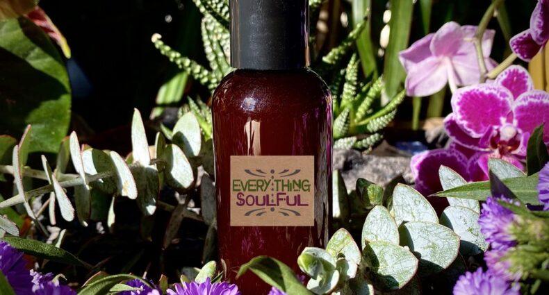 Everything_Soulful_Sanitizer_Soap