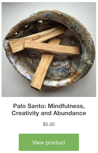everything_soulful_Palo_Santo_Abuy_button
