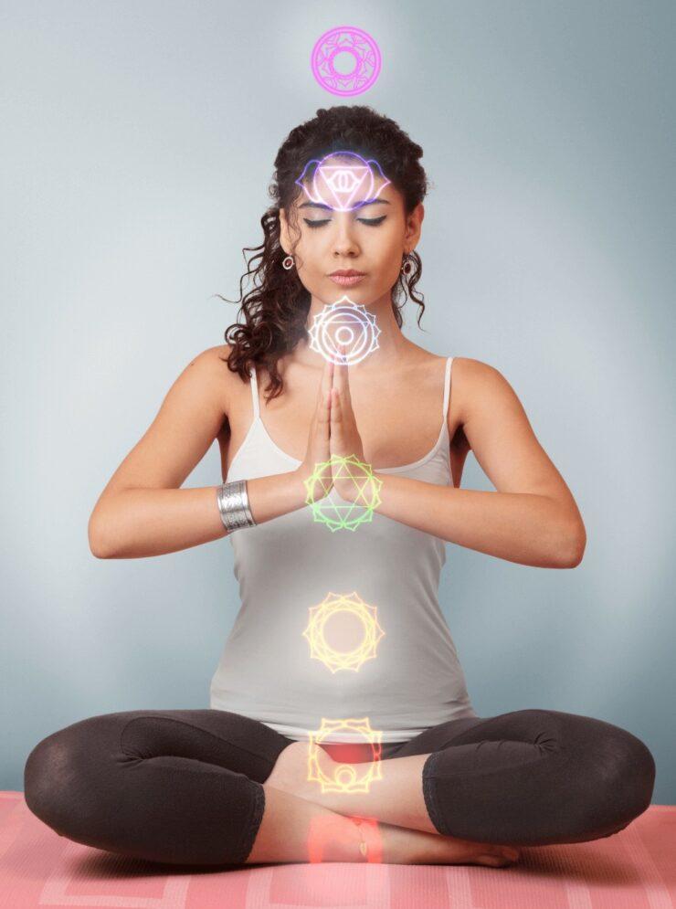 everything_soulful_chakra_balance
