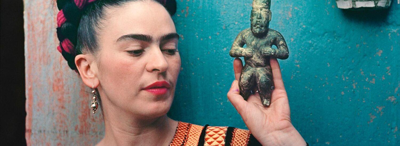 everything_soulful_frida-kahlo