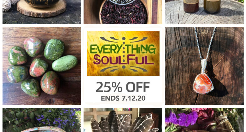 everything_soulful_sale